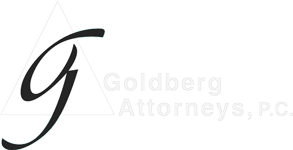 Goldberg Attorneys, P.C.